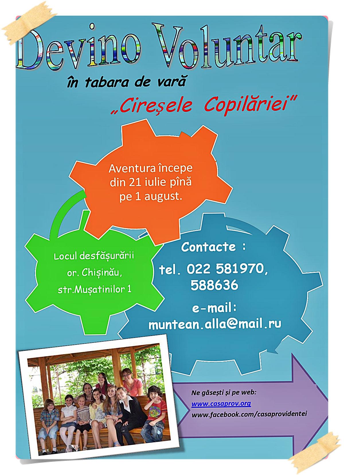 Devino-Voluntar2-page0001