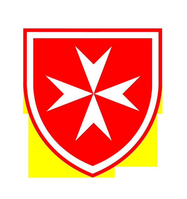 Ordinul-de-Malta