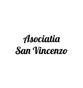 Asocia-ia-S.Vincenzo