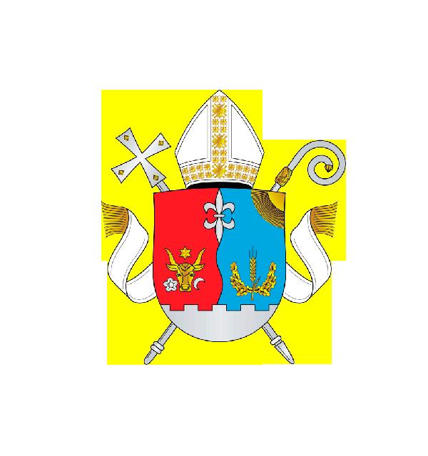 Episcopia-Romano-Catolica-de-Chi-inau