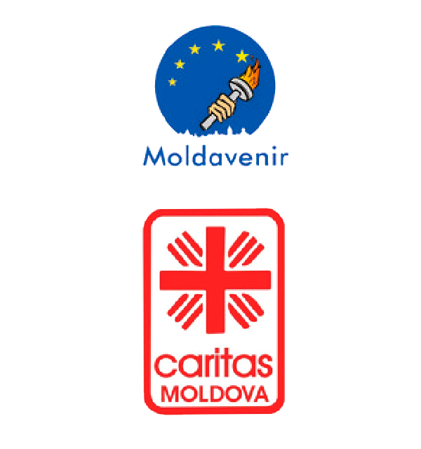 Moldavenir_caritas-moldova