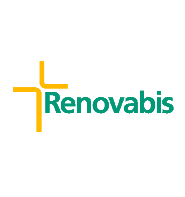 Renovabis-Foundation