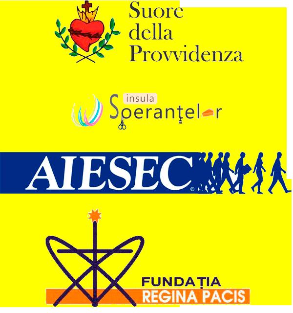 Surori_insula_aisec_reginapacis